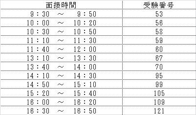 h270215_list.jpg